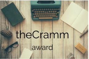 the-cramm-award